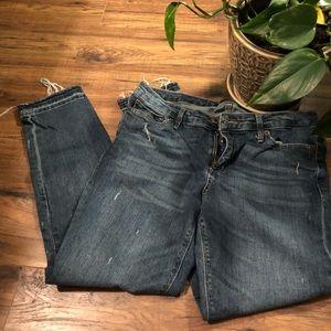 lolit 🍀 Jeans